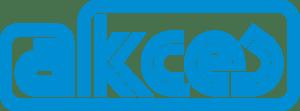 akces logo