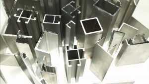 Profile Aluminiowe Akces