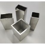 rura-aluminiowa-kwadrat